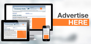 advertise-2